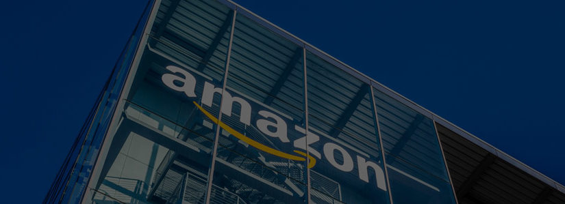 How to boost your conversions with Amazon A+ Content